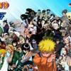Naruto Main Theme (Dj Pity 87)