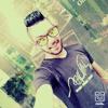 Download انت حبيبى - محمد حماقى - 2015 - Fadii Elcomndaaaaaa Mp3