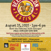 Beer And Bacon Festival - Anchorage, AK