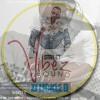 Download ZJ LICKLE.D. PRESENTS FREESTYLE DANCEHALL JUGGLIN'S 2K15 Mp3