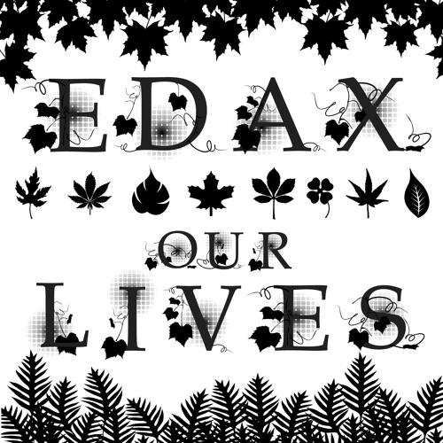 EdaX - Our Lives