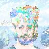 Download Alaa Wardi - Fi Biladi   علاء وردي - في بلادي Mp3