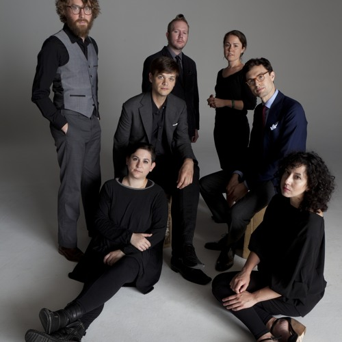 ACME: American Contemporary Music Ensemble