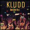 Kludd Vol.1