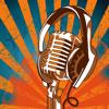 RedentoraCast #003 - Entretenimento: Jogos e Brincadeiras