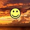 Happy Days (Original)