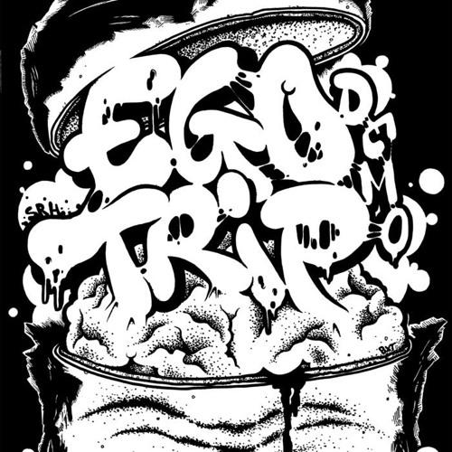 Ego TriP -   Featuring - Kien & Mac Maniack - Best Rap Hiphop Hits Summer