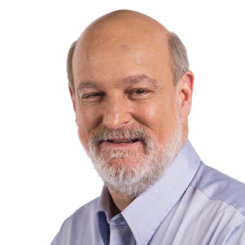 Dr. Darrell Bock—Purpose-Driven Theology