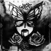 . Daya ( A Track Of pepule Album)