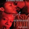 Kharisma- Bitter Sweet Theme(Mix)