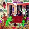 DJ Smokey Feat. Lofty 305 & Ruben Slikk - Mushroom Island Monsters