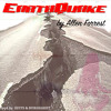 Allen Forrest - Earthquake