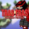 """""""TRAS TRAS"""" - RedstoneCanarias *click en Buy para descargar gratis*"""