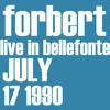 Free Download Steve Forbert Live in Bellefonte, PA | July 17, 1990 Mp3