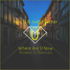 Jack Ü  & Justin Bieber - Where Are Ü Now (Ricardo G Bootleg) *CLICK BUY FREE DOWNLOAD*