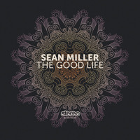 Sean Miller Official S Stream