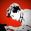 new age piano solo - Morning wind / P3