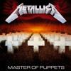 Master Of Puppets - Metallica [Interlude & Solo Cover]