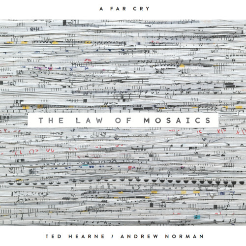 Beats (from Law of Mosaics)