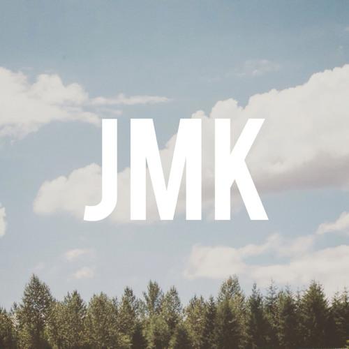 July 2015 Film Music Vol. 1