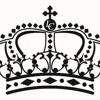 Majesté mp3