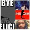 @greezie13 ft Iheart Memphis - Bye Felicia