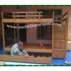 Dadali-Mimpi Semata (www.mebeljeparajati.com)