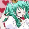Hatsune Miku ~ World Is Mine