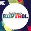 02.Heer (Nucleya Ft Shruti Pathak) - Kevin Kongor [Remix]
