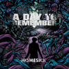 Holdin' It Down For The Underground - A Day To Remember