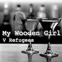 My Wooden Girl (demo)