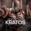 Rap do Kratos (God of War) | 7 Minutoz