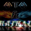 Ata M.DJ™ Feat Haikal Elv.Up - [Breakbeat Party Exclusive] mp3