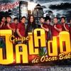 Que Te Valla Bien 2k15 [Master]- Grupo Jalado