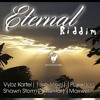 Vybz Kartel - Life Goes On (Eternal Riddim)