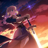 the legend [Fate/Zero OST I]
