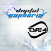 Type 41 Presents Digital Euphoria Episode 067