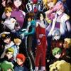 Moment[Gundam SEED 2nd OP]