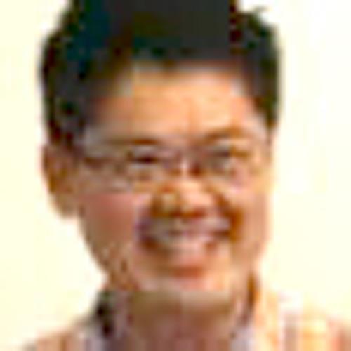 榕语-信仰-陈祯荣牧师
