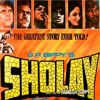 Yeh dosti (sad version) cover - Sholay turns 40