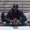 2 Chainz - A Milli Billi Trilli ft. Wiz Khalifa (Trapavelli Tre) (DigitalDripped.com)