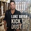 Kick The Dust Up (Luke Bryan Cover)