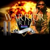 warriors-creed-angelic-productions