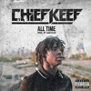 Chief Keef - All Time (instrumental Remake)reprod.by Isaiah
