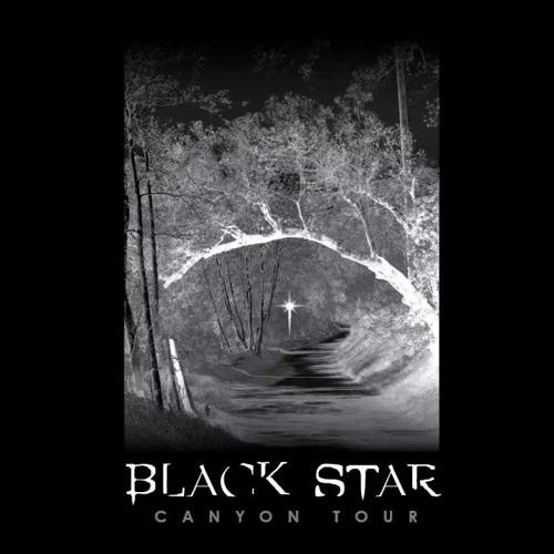 Strange whispering at the bridge (Black Star Canyon)