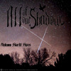 All Of Our Shadows - Autumn Starlit Skies