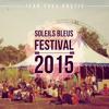 Soleils Bleus Festival 2015