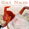 Guru Ram Das (Sat Nam: Meditation and Motion by Margaret Trezza)