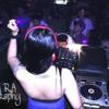 FANIA [ FN™ ] - VENUE Bar & Lounge KEMANG [ 060815 ]