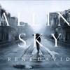 Falling Sky - Rene David
